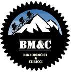 Bike Momcici