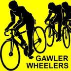 Gawler Wheelers