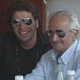 Mario De Luca