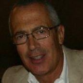 Paolo Gambuli