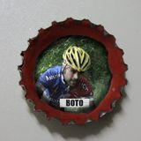 Jonathan Boto