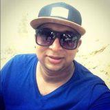 Rafael Angel Yepez Diaz