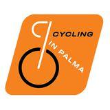 CYCLING IN PALMA