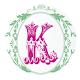 KarlSec