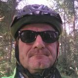 Der-E-Biker
