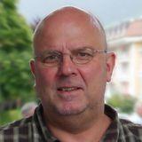 Klaus-Peter Eschert
