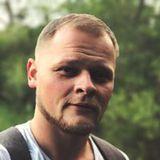 Ignatev Daniil