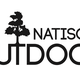 Natisone Outdoor