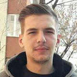 Andrey Si Cam Atat