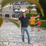 Daniele Buetto