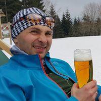 Sebastian Ciesielka