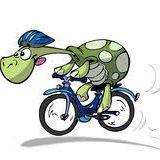 fichtelbergbiker