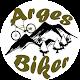 Arges Biker