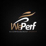 WePerf