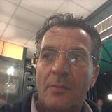 Enzo Del Giudice