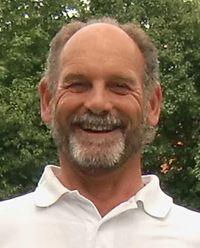 Walter Schmitt