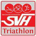 svh-triathlon