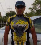 Aleksandar Nedev