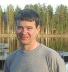 Mike Timganov