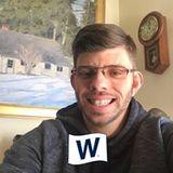 Joshua Waltsak
