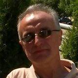Milan Tomic