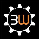 Asociatia BikeWorks