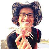 BoYin Lee