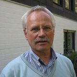 Bernd Kessens