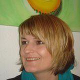 Brigitte Hinterreiter