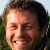 Mr. Stig Fjerdingen