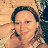 Anna Berendová