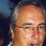 Wolfgang Maschek