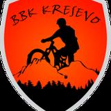 BBK Kresevo