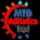 MTB Adriatica Trail
