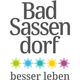 Gäste-Information / Marketing Bad Sassendorf