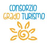 CONSORZIO GRADO TURISMO