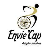 Envie'Cap