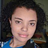 Keisha Marie Brokaw