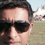Lucky Rahman