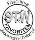 stw-favoriten