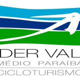 Projeto Lider Eixo Cicloturismo