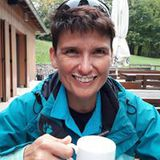 Karin Waldvogel