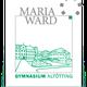 P-Seminar Maria-Ward-Gymnasium Altötting