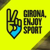 EnjoySport Girona