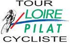 Tour Loire Pilat