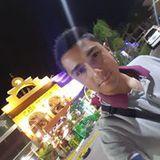 Daniel Alfonso Hernandez