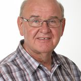Hans Hütter