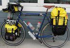 Bikerbill