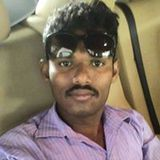 Parameshwar Mahesh