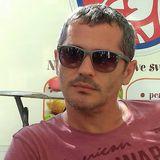 Emanuel Sandrino Virgolici